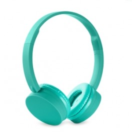 ENERGY HEADPHONES BT1 BLUETOOTH MINT