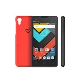 Smartphone Energy Phone Neo Lite