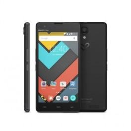 Smartphone Energy Phone Max 4G