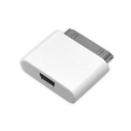 Adaptador Usb para Ipad/Iphone